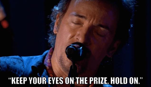Springsteen_EyesOnThePrize
