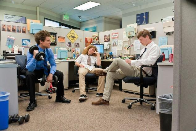 workaholics-comedy-central-tv-show