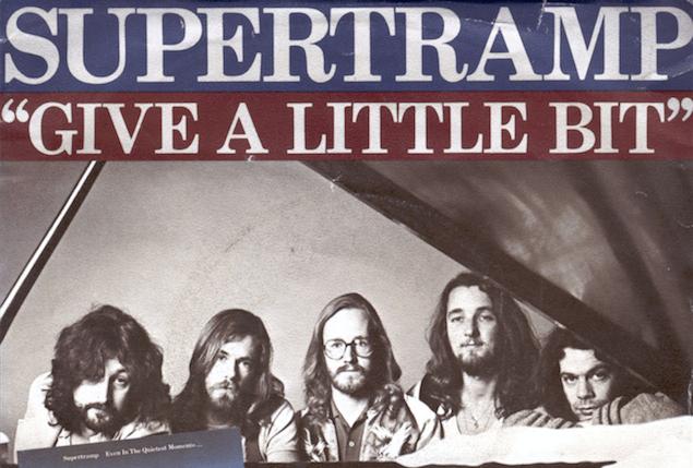Supertramp_GiveALittleBit